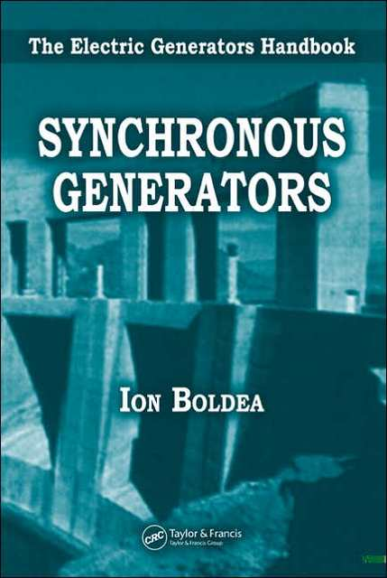 Synchronous Generators.jpg