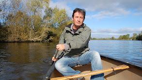 Ireland's Wild River thumbnail