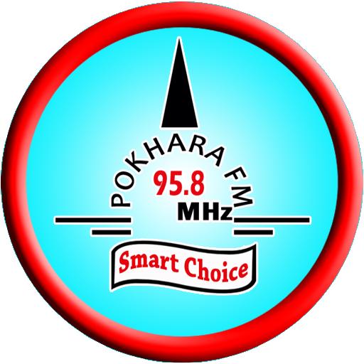 Pokhara FM Smart Choice