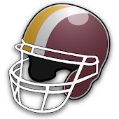 Washington Football News Android APK Download Free By Id8 Labs