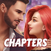 Chapters: Interactive Stories 대표 아이콘 :: 게볼루션