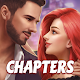 Chapters: Interactive Stories APK