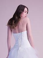 robe-de-mariee-diva-dos-robe-de-mariage-mouchoirs-de-tulle-robe-de-mariage-paris