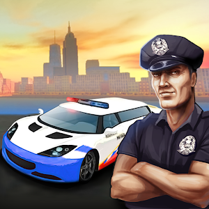 Undercover Police Limo Driver  Android Apps on Google Play