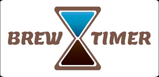 Приложения в Google Play – Brew Timer: готовьте лучший <b>кофе</b>