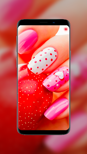 💃 Wallpapers for Girls – Girly backgrounds Apk  Download For Android 6