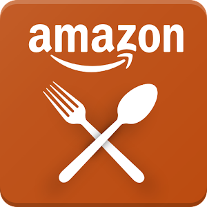 Amazon Restaurant Manager