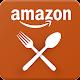 Amazon Restaurant Manager (app)