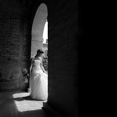 Wedding photographer SABRINA DEGRANDIS (degrandis). Photo of 25.02.2014