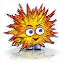 Hedgehogs icon