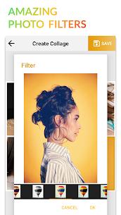 Photo Collage Editor - Grid Maker & PicCollage