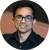 Photo of Dr. Ankur Agrawal