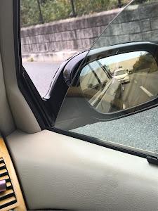 シーマ  450XL 17年式のミラーのカスタム事例画像 かいと。さんの2018年11月30日22:09の投稿