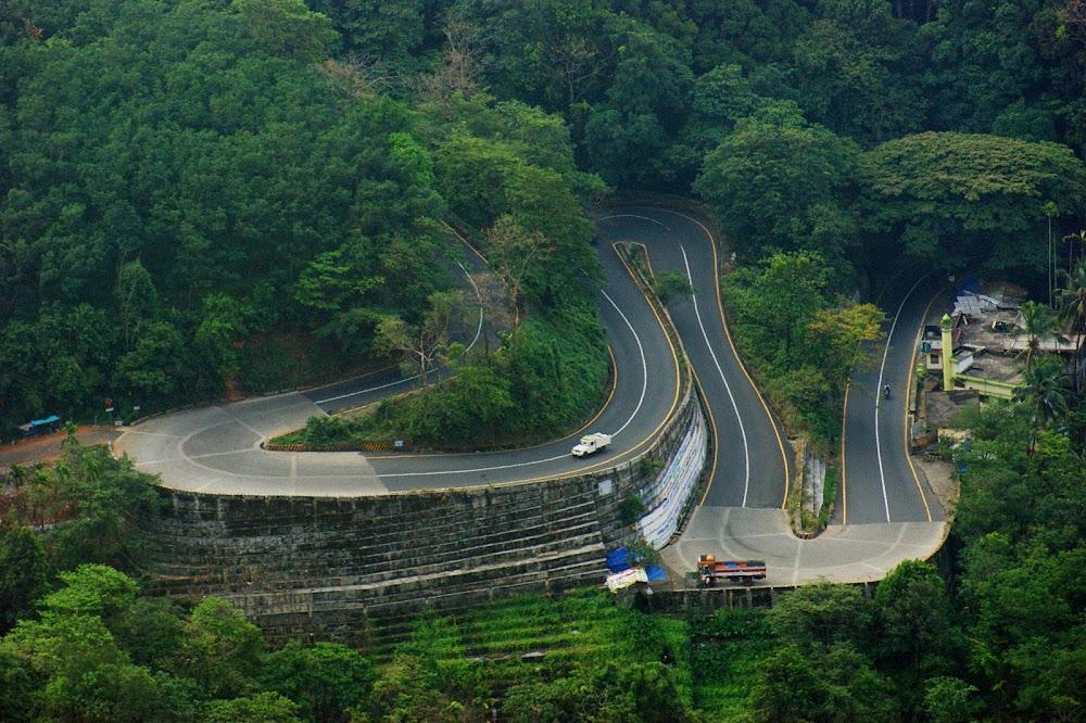 wayanad-places-to-visit-near-bangalore_image