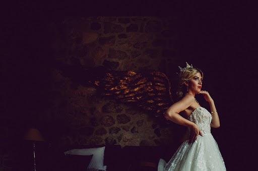 Esküvői fotós Marcos Valdés (marcosvaldes). Készítés ideje: 06.06.2019