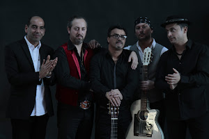 the gipsy concert