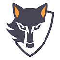 Safe Guard - Mobile Security, Antivirus & Cleaner icon