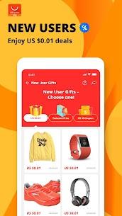 AliExpress- Smarter Shopping, Better Living 1