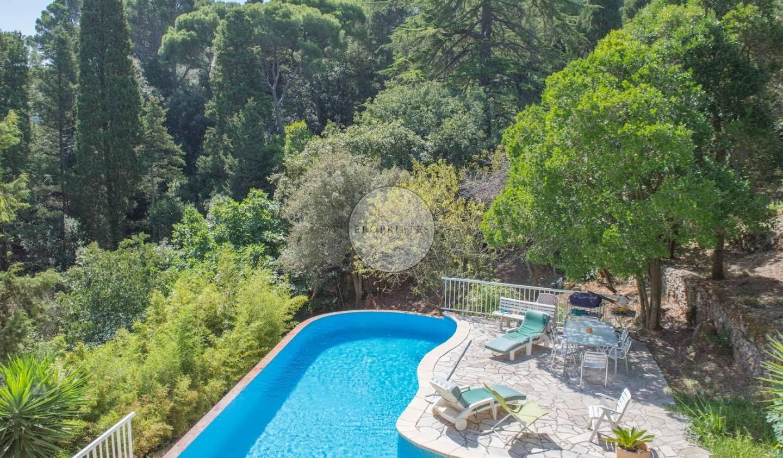 Maison avec piscine Sète