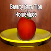 Beauty Care Homemade