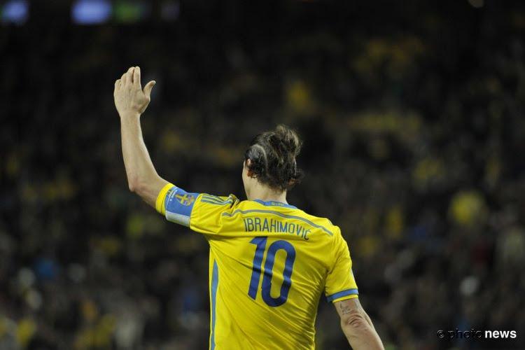 Zweden onder de loep: Zlatan en de rest? Er is veel meer!