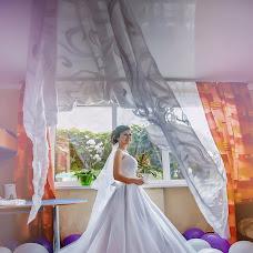Wedding photographer Olga Ivanashko (OljgaIvanashko). Photo of 12.11.2016