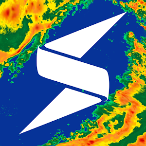 Storm Radar with NOAA Weather (Unreleased) for PC