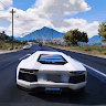 download Racing Car Driving Simulator 2019 apk