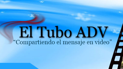 [YAML: gp_cover_alt] El Tubo Adventista