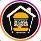 In Casa Burger for PC Windows 10/8/7