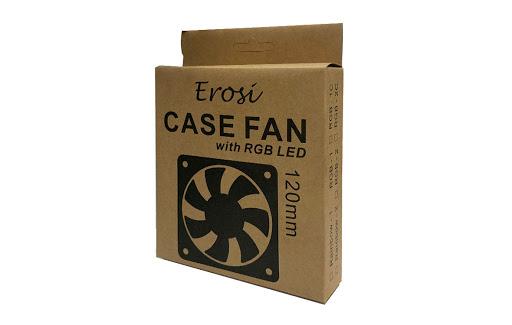 Case Erosi RGB 1_5