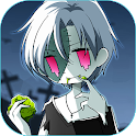 ZombieBoy-Zombie growing game icon