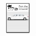 Oasis Limousine icon