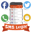 SMSLegal re.. file APK for Gaming PC/PS3/PS4 Smart TV