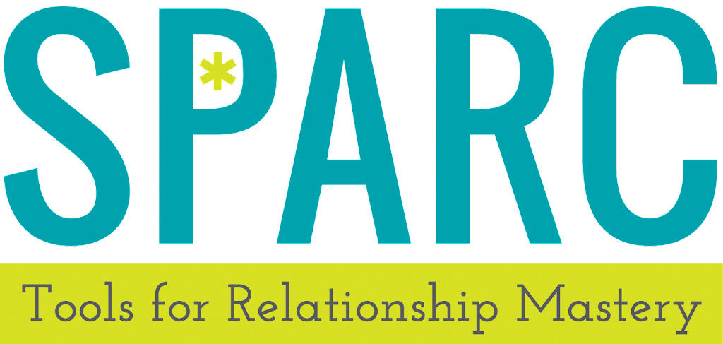 SPARC - Tools for Relationship Mastery
