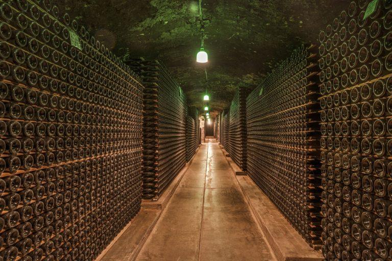 コスパ最高のチリワインはこれがおすすめ!正しい選び方や特徴も紹介