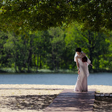 Wedding photographer Konstantin Skomorokh (Const). Photo of 28.05.2018