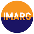 IMARC file APK for Gaming PC/PS3/PS4 Smart TV