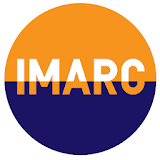 IMARC Apk Download Free for PC, smart TV