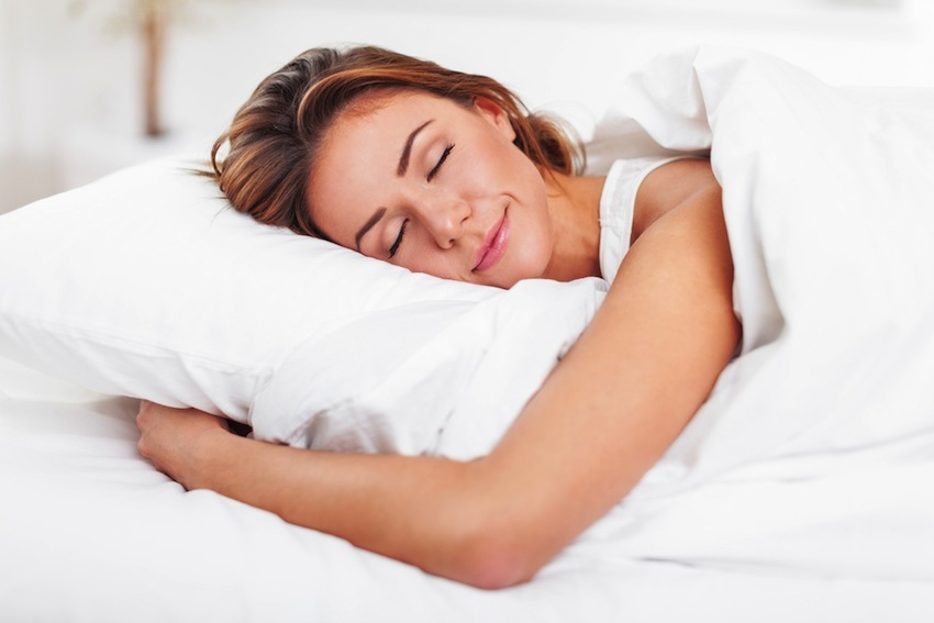 10 Easy Ways To Fall Asleep Anywhere In 5 Minutes or Less