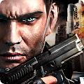 Final Warfare - Strategy Shooting FPS Games APK