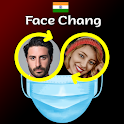 Reface - Face Swap App icon