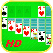 Solitaire All Games Android APK Download Free By Gamesomania