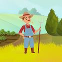 Farming Amaze icon