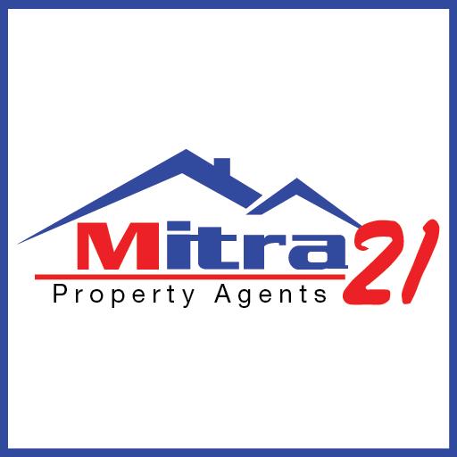 Mitra 21 Property