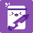 FLIP - Focus Timer for Study icon