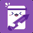FLIP - 为你的专注评定等级 icon