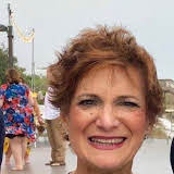 Sarah Lynn Stephens Smith