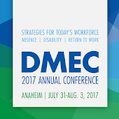 2017 DMEC Annual Conference