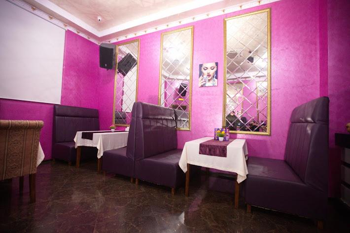 Фото №5 зала Караоке зал
